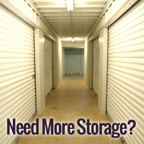 sherwood-self-storage